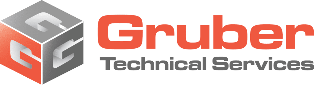 Gruber Technical Services_2